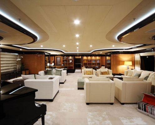 Bosanquet-Ives-Luxury-Yacht-Carpet