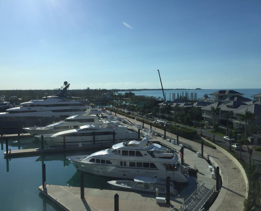 yacht carpet in fort lauderdale and miami