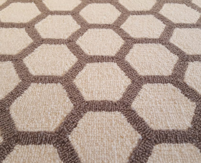 Imo Certified Marine Carpet For Yachts Bosanquet Ives Ltd